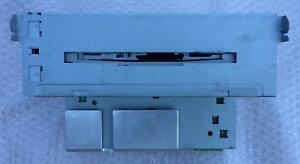 Ford Territory SX SY radio ICC 6 disc changer CD PLAYER stacker 14788001 HI2