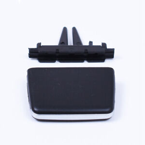 """Air Conditioning Outlet Dial Switch For BMW 3"""" E90 318 320 325 330 335 2004-2012"""