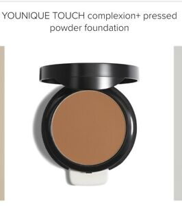 Younique New Complexion +powder Foundation rrp 30 my price 24