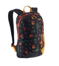 Eagle Creek Wayfinder Backpack 12L Golden state SAMPLE