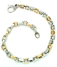 Women's Bracelet Gold 18 Ct. From GIOIELLERIA AMADIO 15