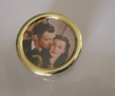 Gone with the Wind Music Box Tara's Theme 75th  Anniversary UCE  BD