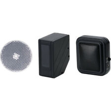 Doss Wireless Door/Beam Entry Alarm Kit For monitoring a driveway / Upto 100m