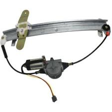 Window Regulator for 92-11 Ford Crown Victoria Right, Front