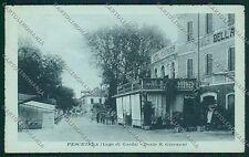 Verona Peschiera del Garda cartolina EE5452