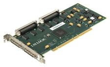 IBM 09P2544 LSI lsi22915 PCI-X DUAL U3 SCSI 68-Pin manette