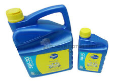 LEXUS IS220D IS 220D 2005-2010 6 LITRES OF 5W30 FULLY SYNTHETIC ENGINE MOTOR OIL