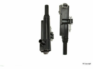 Ignition Coil For 2009-2010 Jeep Commander 3.7L V6 P448CR Direct Ignition Coil