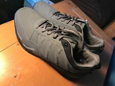 AND 1 Draft Grey Basketball Shoes Mens Size 13 New