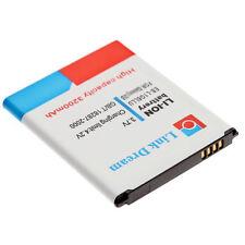 New Phone Li-ion Battery 3.7V 3200mAh EB-L1G6LLU For Samsung Galaxy S3 i9300