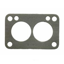 Carburetor Mounting Gasket-2BBL Fel-Pro 9093