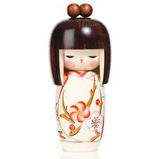 Printemps rêve authentic japanese kokeshi doll