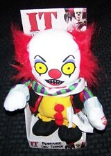 "Morbid Enterprises ""It"" Pennywise the Clown Tiny Terror"