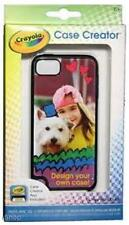 Crayola Case Creator for iPod Touch