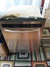 KitchenAid Whisper Quiet DishwasherUsedCleaned and repaired