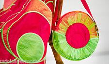New Husqvarna Viking  Embroidery Circular Attachment Item # 920344-096