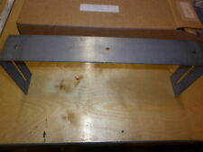 """Coleman 12 1/4"""" Drawer Guide, For Coleman Pop-up, NIB!"""