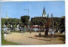 CP 91 ESSONNE - Brunoy - Jardin d'enfants