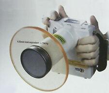 Vector Rampd Maxray Mobile Xray Handheld Camera Type Dental Intraoral X Ray