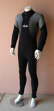 Full Length 5mm Wetsuit for Scuba Diving, Size XS, Quality Product for