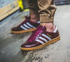 ADIDAS HAMBURG MADE IN GERMANY SPEZIAL MANCHESTER VALENCIA MUNCHEN MENS SHOES