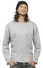 Sweat-shirts à capuches pour homme taille XL