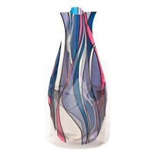 Modgy Myvaz Collapsible / Expandable Flower Vase - Reedo
