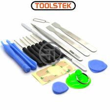 17 in 1 Pry Opening Repair Tool Kit For Mobile Phones Tablets Laptop iPhones