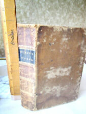 THE WORKS Of LORD BYRON With SUPPRESSED POEMS & SKETCH OF His LIFE,1831,Illust