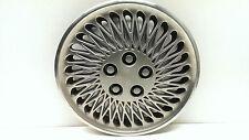 """1 X Original 94 Chrysler New Yorker LHS Radkappe Radzierblende Radblenden 14"""""""