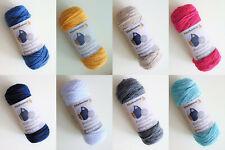 # netzaporter - Schachenmayr - 250g - Wolle - Garn - Cotton - 100g / 3,80€