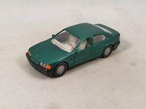 Siku BMW 320 i E36 1028 1:55