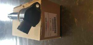 Ignition Coil suit Mitsubishi TRITON ML 4G64 2.4L NEW GENUINE - 1832A031
