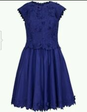 NWOT Ted Baker Mauri Dress Size 2(US 6)