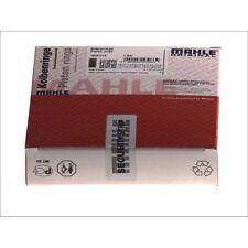 Kolbenringsatz MAHLE 022 02 N0