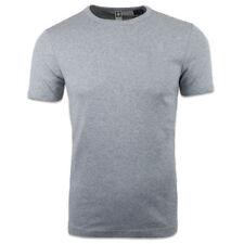 G-Star Herren-T-Shirts aus Baumwollmischung in normaler Größe