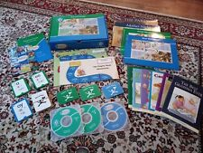 Hooked On Phonics, Learn To Read, Second Grade, Complete Kit (Homeschooling �)