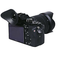 JJC EC-EG Eye Cup For Canon 1DX Mark II 1DX 5D Mark III 5DS 5DSR 7DII Eg 5DIII