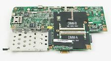X9237 Dell Inspiron 6000 Socket 479 Laptop Motherboard