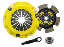 ACT Clutch Kit Eclipse 3000GT Max Extreme 6 Puck