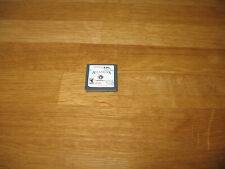 Nintendo DS game - Assassins Creed cart only