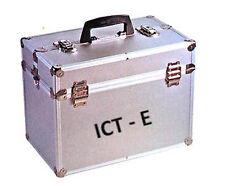 KIT PARA INSTALADORES TIPO E MODELO ICT-EC5