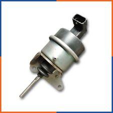 Turbo Actuator Wastegate pour FIAT STRADA 2 (PICK UP) 1.3 MJTD 85 cv 55225439