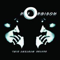 ROY ORBISON - MYSTERY GIRL DELUXE (2 LP) 2 VINYL LP NEW!