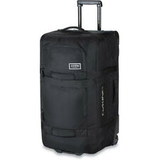 DAKINE Upright (2) Wheels Suitcases