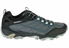 NEW MERRELL MOAB FST WOMENS COMFORTABLE HIKING SHOES