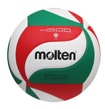 Volleyball Molten VSM4500 Adult Student Training Sport No.5 Volleyball Game Ball