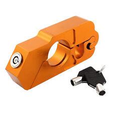 Accessoires und Zubehör für Roller