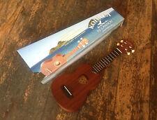 LANIKAI Streich- & Zupfinstrumente