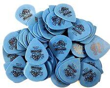 Dunlop Guitar Picks  Jazz III XL  72 Pack  1.0 MM  Light (498R1.0)